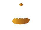 Logo Aubance beauté